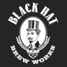 Black Hat Brew Works